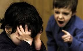 Rối loạn tâm thần ở trẻ và cách phòng tránh