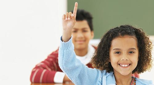 Những đặc điểm thông minh ở trẻ em mà cha mẹ thường xem nhẹ